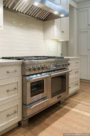 Commercial Kitchen Backsplash by 66 Best Commercial Kitchen Design Images On Pinterest Commercial