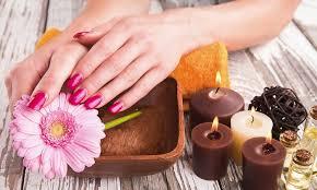 fusion hair and beauty training bristol u0026 bath groupon