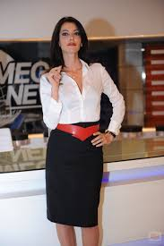Marta García: Fotos - FormulaTV - 12267_marta-garcia