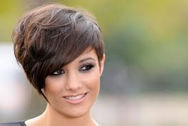 short haircuts for frizzy curly hair short hairstyles for round faces and thick hair 2016 youtube
