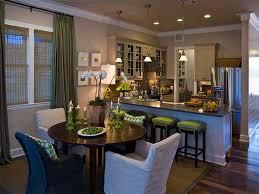 Hgtv Home Design For Mac Download by Hgtv Home Designs Amazon Com Design Your Dream Home Amazon Com