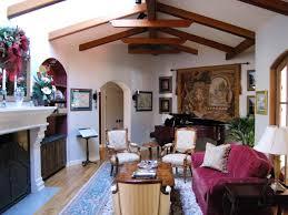 Home Decoration Styles Colonial Decor Interior Design The Latest Home Decor Ideas