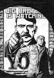 Imdb      Orwell Related Keywords  amp  Suggestions   Imdb      Orwell