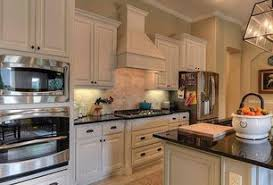 Black Kitchen Designs Photos Kitchen Design Ideas Photos U0026 Remodels Zillow Digs Zillow