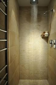 Shower Designs For Small Bathrooms 14 Best Ideas For A 3x3 Shower Stall Images On Pinterest