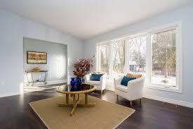 interiors van hoeve homes
