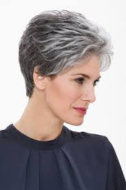 145 best older women hairstyles images on pinterest hairstyles
