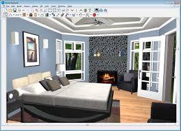 marvelous virtual interior design images design ideas tikspor marvelous virtual interior design jobs pics decoration ideas