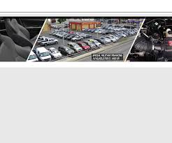 fresno lexus broadway luna car center used cars san antonio tx dealer