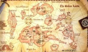 Morrowind Map Printed Maps Rpgwatch Forums