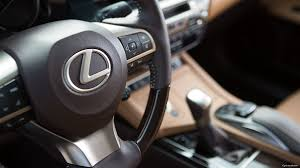 lexus ls ultra luxury package the lexus es is packed with comfort jump right in and experience