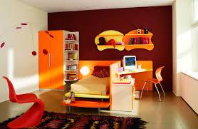 Modern Room Nuance Bedroom Outstanding Purple Nuance In Girls Kids Room Design With