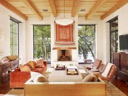 southwestern style homes peeinn com