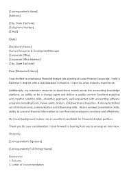 Resume  References Resume      Book Archive Breakupus Marvellous Free Sample Resume Template Cover Letter And Resume  Writing Tips With Exquisite Example Sample Teacher Resume With  Extraordinary