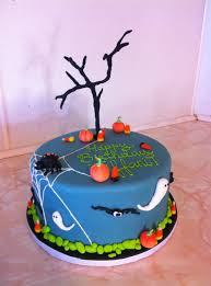 Fun Halloween Cakes Fun Cakes The Sweet Life Bakeshop