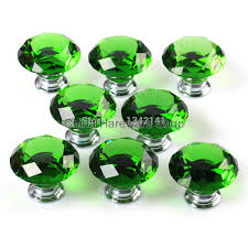 buy china cabinets handles kitchen door handles u0026 knobs at china