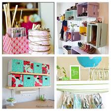 maxresdefault jpg for pinterest craft ideas for home decor home