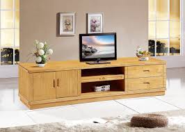 Living Room Tv Cabinet Solid Wood Tv Table Tv Cabinet High End Living Room Tv Cabinet