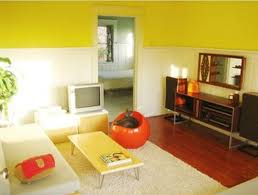 Best Home Interior Design Ideas On A Budget - Cheap apartment design ideas