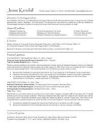 General Sample Resume Student Resume Sample Sample Of General Cover Letter Arts Exle