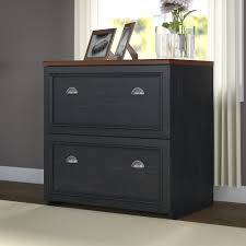 Two Drawer Lateral File Cabinet by Two Drawer Lateral File Cabinet Cool 10133 Cabinet Ideas