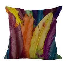 Vintage Home Decor Wholesale Online Get Cheap Vintage Pillow Patterns Aliexpress Com Alibaba