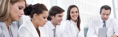 GenPro Resumes     Professionally Written Resumes  amp  LinkedIn Profiles