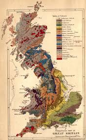 Oldest Map Of North America by 350 Best Maps Images On Pinterest Old Maps Antique Maps And