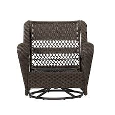 Black Wrought Iron Patio Furniture Sets by Furniture Lowes Porch Furniture Lowes Lounge Chairs Lowes