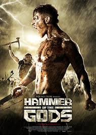 Hammer of the Gods / Чук на боговете (2013)