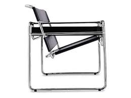 The greatest Chairs on earth - your favourite? Finn Juhl, Marcel Breuer, Corbusier or Eames?