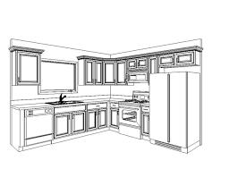 Online Kitchen Design Layout Kitchen Kitchen Design Plans Kitchen Taps Traditional Kitchen