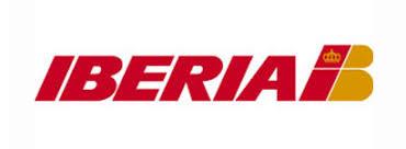Iberia no acepta la propuesta de los pilotos