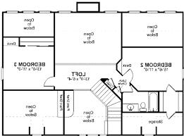 best 25 home plans ideas on pinterest house floor unbelievable 5