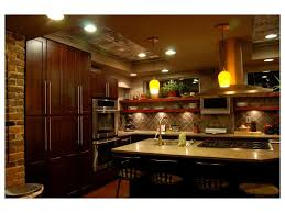 replacing kitchen cabinet doors cork tehranway decoration mixed cabinets kitchen cabinet reface flooring renewal new fronts full size of kitchen limestone counter slate back splash exposed brick open shelving