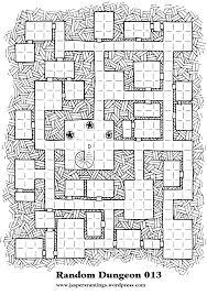 dungeon map jasper u0027s rantings page 3