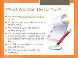 Essay Help   Custom Writing Services with Expert Writers UK USEssayWriters com Review
