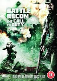 Battle Recon: The Call to Duty (2011) [Vose]