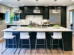 fascinating modern kitchen bar stools melbourne modern bar stools