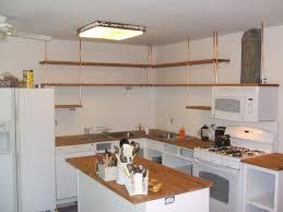 Mini Kitchen Cabinet Racks Ikea Kitchen Shelves Pantry Baskets Ikea Kitchen Cabinets