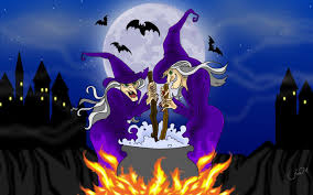 animated halloween wallpaper best wallpaper background