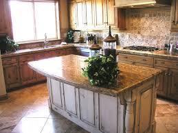 kitchen 42 kitchen backsplash mural stone sink countertop combo