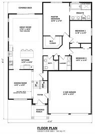 10 Car Garage Plans 100 Floor Plans Garage Garage Under House Plans Traditionz