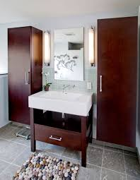 Spa Bathroom Design Ideas Spa Bathrooms Designs U0026 Remodeling Htrenovations