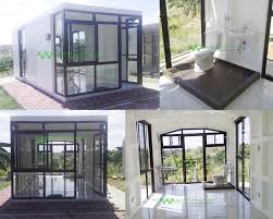 small modern house design in the philippines gallery of modern