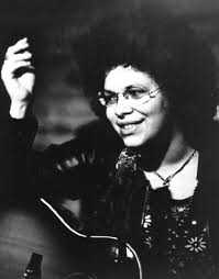 Singer Phoebe Snow has died at