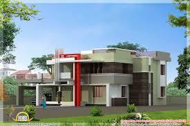 new model homes design mesmerizing model homes interior design