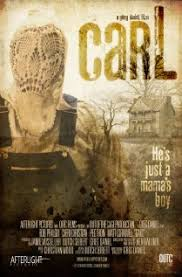 Carl.2012