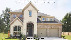 new homes in manvel tx homes for sale new home source