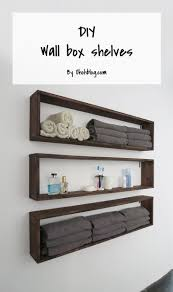 Building Kitchen Cabinet Boxes Best 20 Diy Cabinets Ideas On Pinterest Diy Cabinet Door